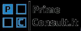 PrimeConsulting-trasparente.png